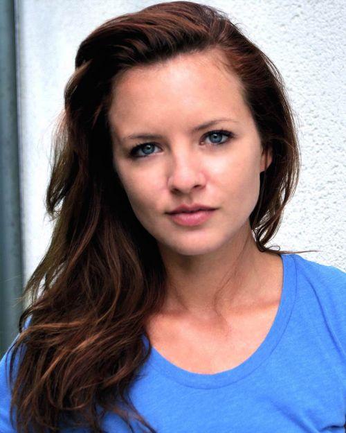 Beatrix Scherff 22