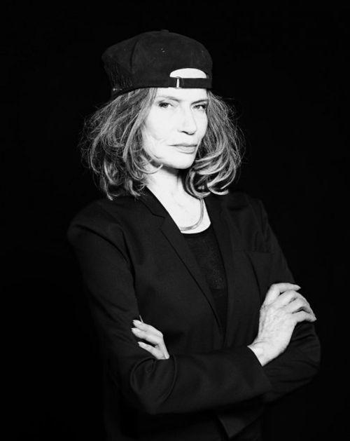Vera Lehndorff 19