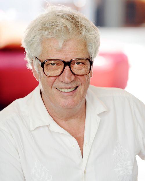 Michael Stehr 20
