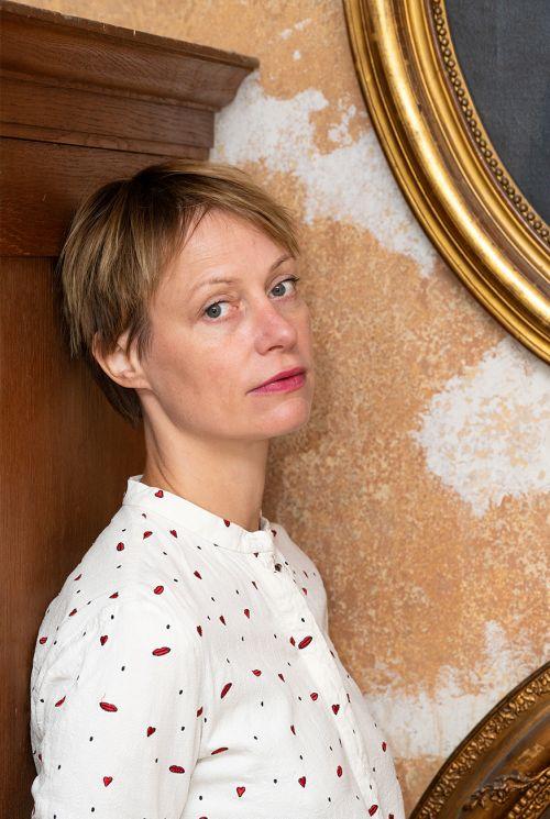 Katharina Marie Schubert 34