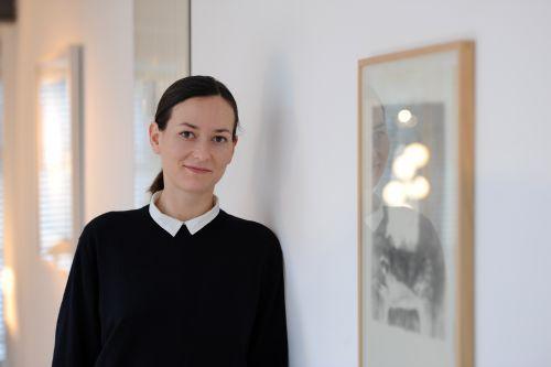 Julia Wulff 5
