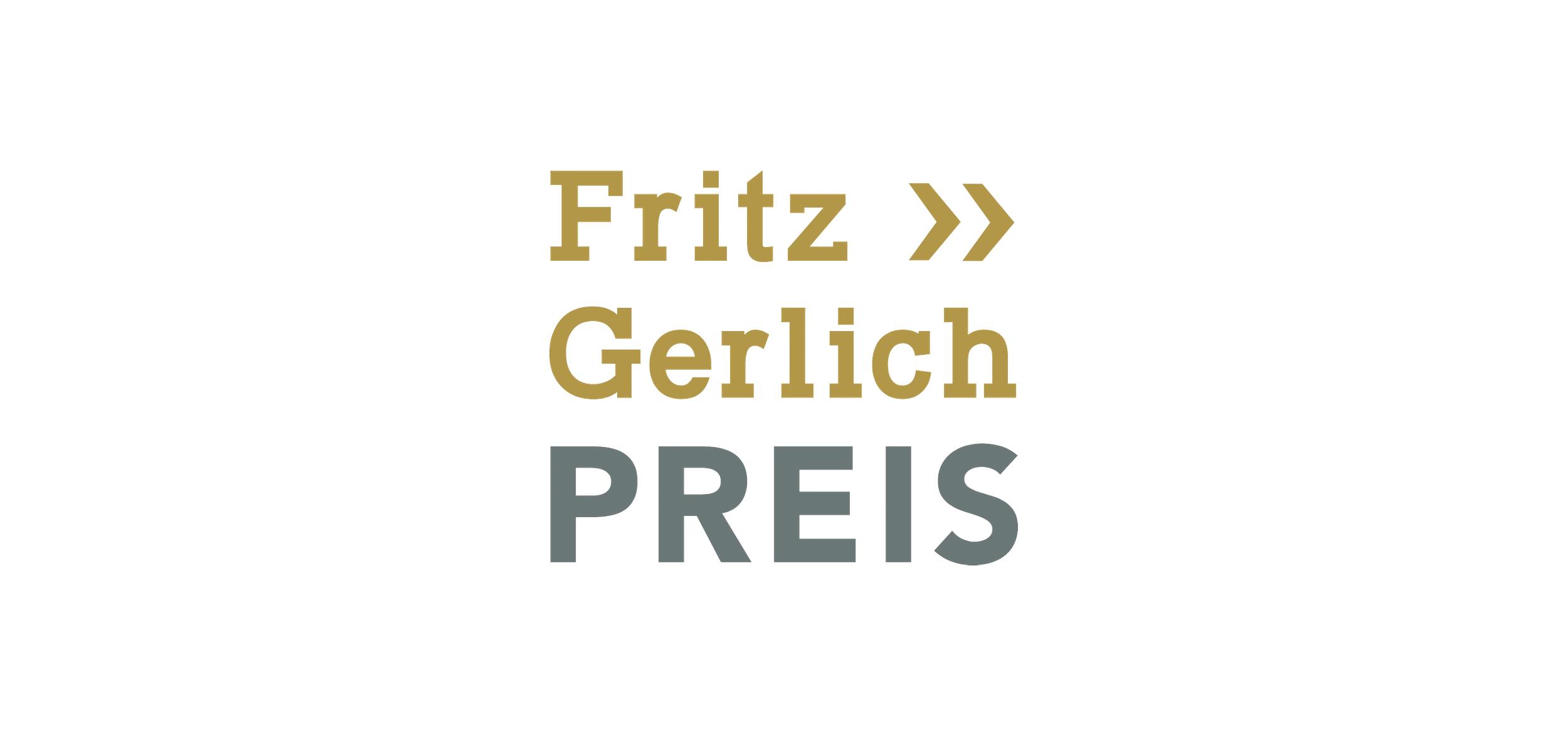 The Magnificent 7 Fritz-Gerlich-Preis 6