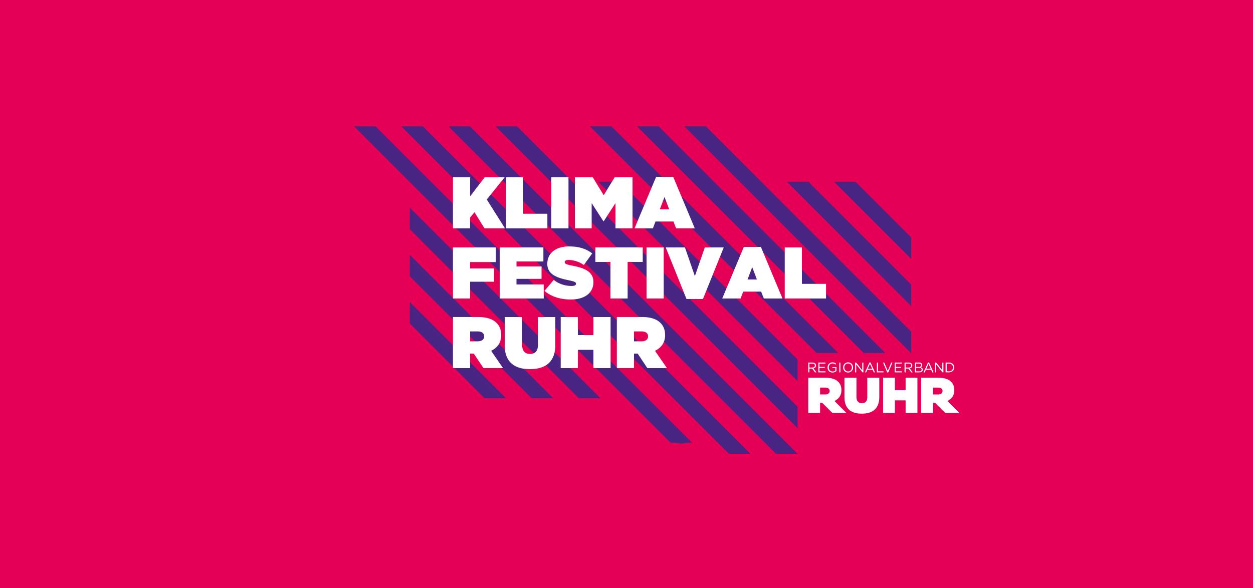 The Magnificent 7 | Klima Festival Ruhr 1