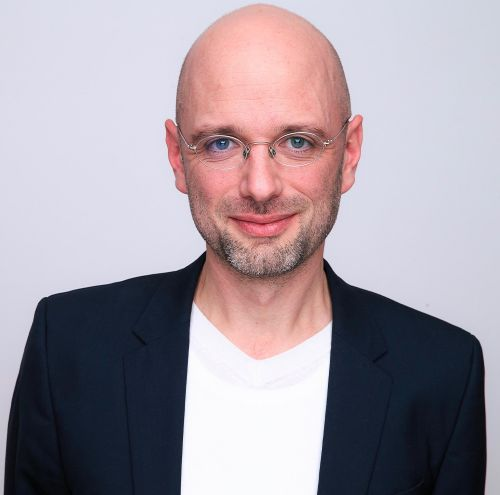 Kilian Riedhof 28